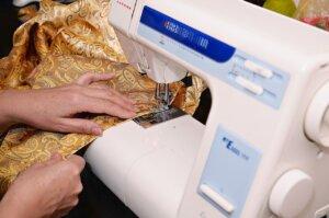 Prijzen vest jas Verkorten zoom versmallen mantel Het Naaihoekje